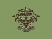 Arambull