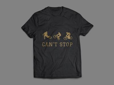 T-Shirt design t shirt maker maker t shirt designer t shirt design logo illustration design t-shirt trending t shirt trending fashion design custom t shirt clothing bulk t shirt