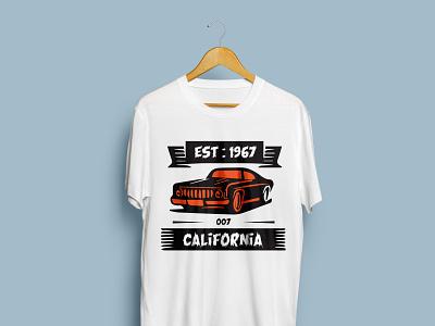 Car T-Shirt design typography tshirt fishing tshirt fishing hobby tshirt hobby tshirt bundle tshirt maker tshirtdesigner tshirt design logo illustration design t-shirt trending t shirt trending fashion design custom t shirt clothing bulk t shirt