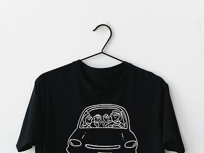 Best friend T-Shirt design. t-shirt logo illustration design trending t shirt trending fashion design custom t shirt clothing bulk t shirt