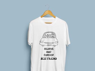 T-Shirt design logo design t-shirt trending fashion design custom t shirt clothing bulk t shirt illustration trending t shirt