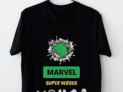 T-Shirt design. logo illustration design t-shirt trending t shirt trending fashion design custom t shirt clothing bulk t shirt