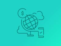 Global Sending