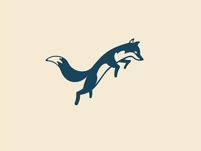 Hunter Gatherer identity design monogram logomark logotype branding design branding and identity fashion brand logo design typography illustration graphic design branding