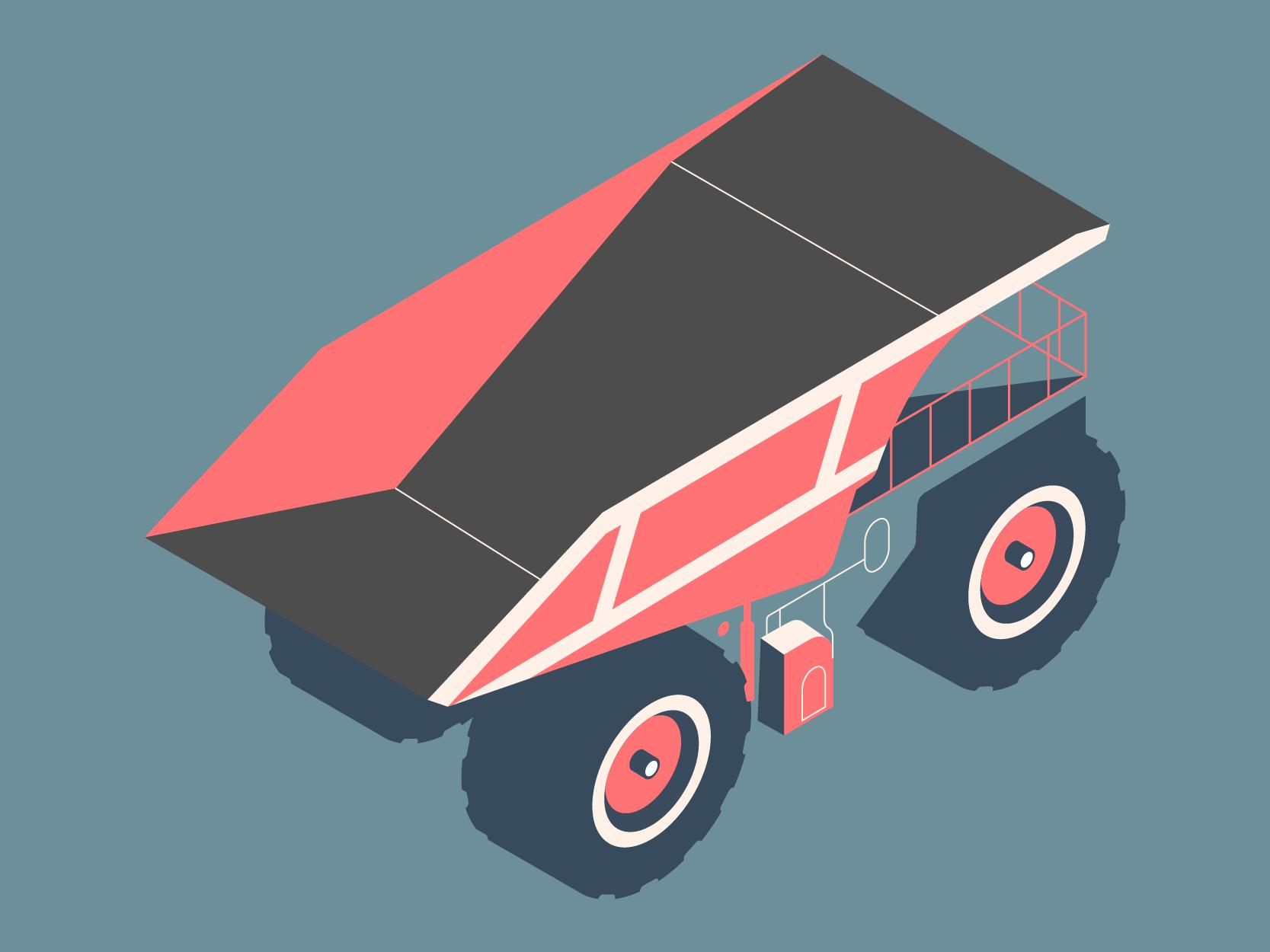 Iot hero truck 01
