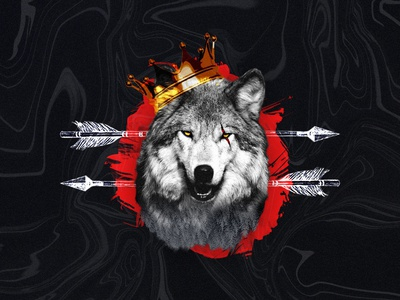 Wolves of the Wild | Lonewolf
