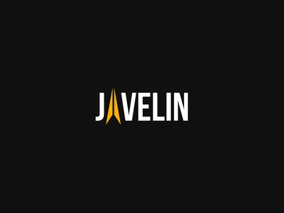 Javelin - Clothing Brand Logo Concept