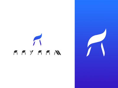 Logo Design for AAYAAM