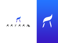 Logo Design for AAYAAM