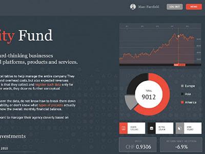 Metatron Ux Ui Freelance Design Manchester London Uk ux ui web design website dynamic data vector infographics
