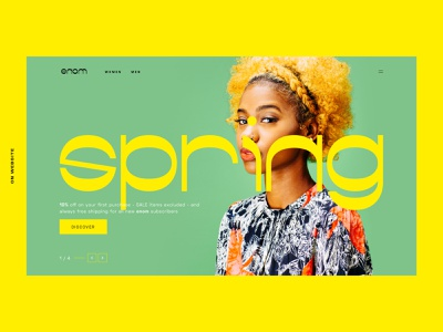 Sagor Typeface on Web font design font type design typedesign typeface website design user interface ui typography