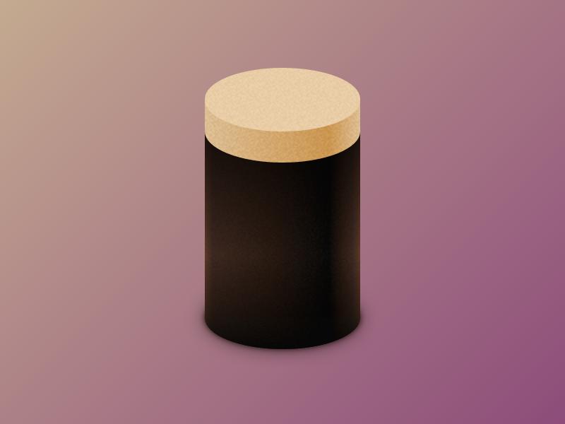 Stout stout.is stout icon logo beer icon stout