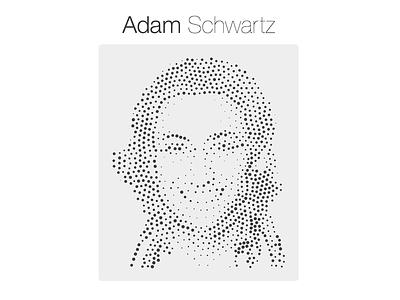 Face adamschwartz.co