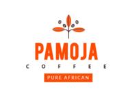 Pamoja Branding