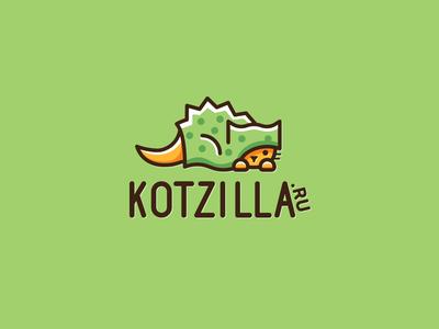 Kotzilla