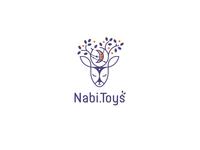 Nabi Toys