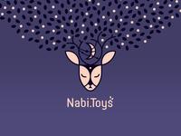 Nabi.Toys