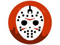 JsonC Logo javascript json jsonc logo