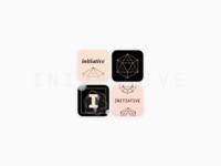 #DailyUI - 005: App Icon