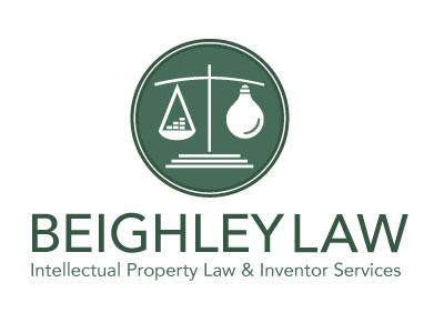 Logobeighley2