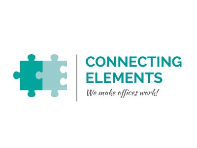 Logoconnectingelements