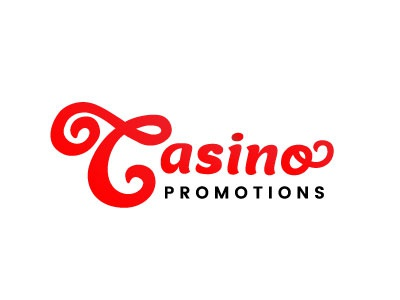 Logo for Casino Promotions casino travel agency