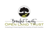 Beaufort County Open Land Trust
