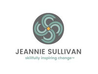 Jeannie Sullivan, Executive Coach and Learning Strategist