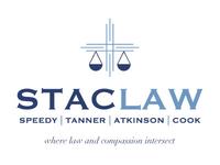 STAC Law Logo