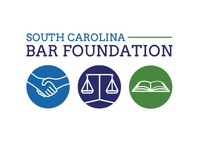 South Carolina Bar Foundation Logo