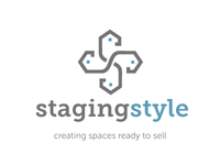 Staging Style