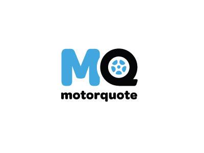 Car Quote App app quote car