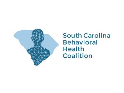 Network of Behavioral Health Professionals logo health mental