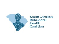 Network of Behavioral Health Professionals logo