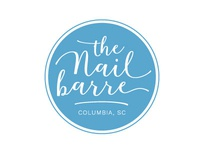 Nail Salon Logo
