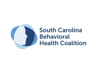 South Carolina Behavioral Health Coalition
