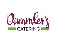 Diimmler's Catering