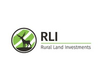 Rural Land Investments Logo
