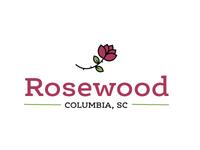 Rosewood Neighborhood Logo