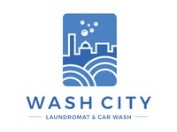 Laundromat and Car Wash