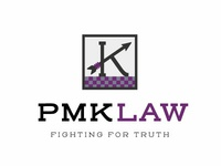 PMK Law - Another option