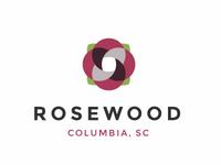 Logo for Rosewood Neighborhood