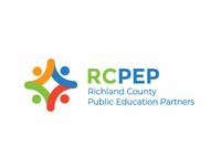 RCPEP Logo