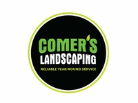 Comer's Landscaping