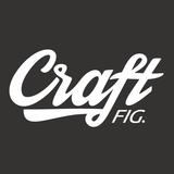 Craft Fig.