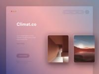 Climat Shop