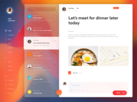 Winto – Mail App