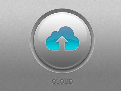 400x300 rounded reflect button ui freebie izzymedia2