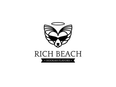RICH BEACH