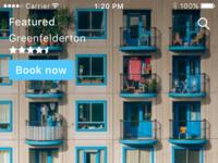 067 hotel1